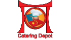 Catering Depot Inc