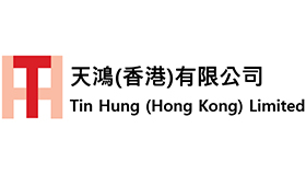 Tin Hung (Hong Kong) Ltd