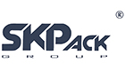 SKPACK COMPANY LIMITED