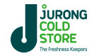 JURONG COLD STORE PTE LTD
