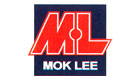 MOK LEE BAKERY MACHINERY PTE LTD