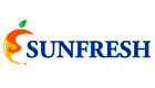 SUNFRESH SINGAPORE PTE LTD