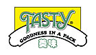 TASTY MEAT PRODUCTS PTE LTD