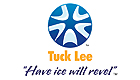 TUCK LEE ICE PTE LTD