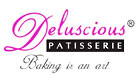 DELUSCIOUS PATISSERIE PTE LTD