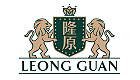 LEONG GUAN FOOD MANUFACTURER PTE LTD