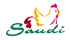 SAUDI FOOD MANUFACTURING ENTERPRISES