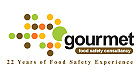 GOURMET FOOD SAFETY CONSULTANCY