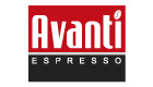 AVANTI FOOD INDUSTRIES PTE LTD