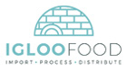 IGLOO FOOD PTE LTD