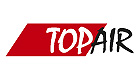 TOPAIR ENGINEERING PTE LTD