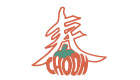 CHOON VEGETABLES & FRUITS TRADING SUPPLIER
