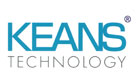 KEANS TECHNOLOGY PTE LTD
