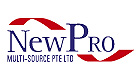 NEWPRO MULTI-SOURCE PTE LTD