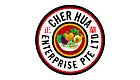 CHER HUA ENTERPRISE PTE LTD