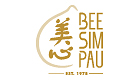 BEE SIM FOODS PTE LTD