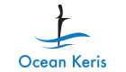 OCEAN KERIS PTE LTD