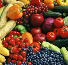 FRUITS & VEGETABLES - WHOLESALERS & TRADERS - LIM KIAN SENG FOOD SUPPLIER PTE LTD