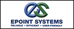 EPOINT SYSTEMS PTE LTD