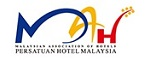 Malaysian Association of Hotels