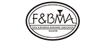 Food & Beverage Association