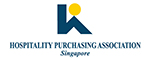 Hospitality Purchasing Association