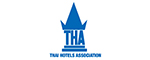 Thailand Hotels Association